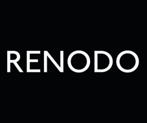 RENODO
